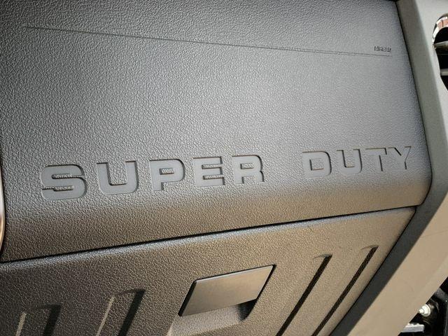 Ford F-250 Super Duty 2015 price $54,999