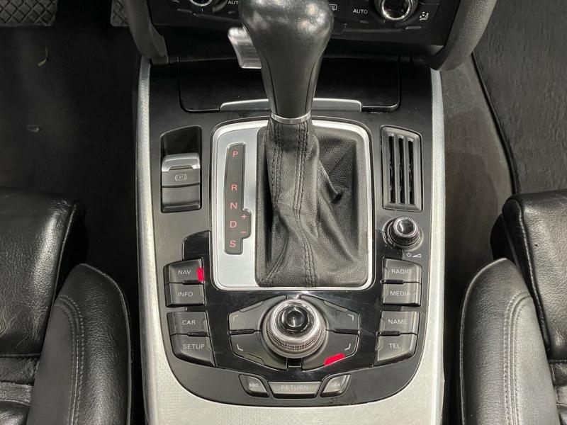 Audi A4 2010 price $10,995