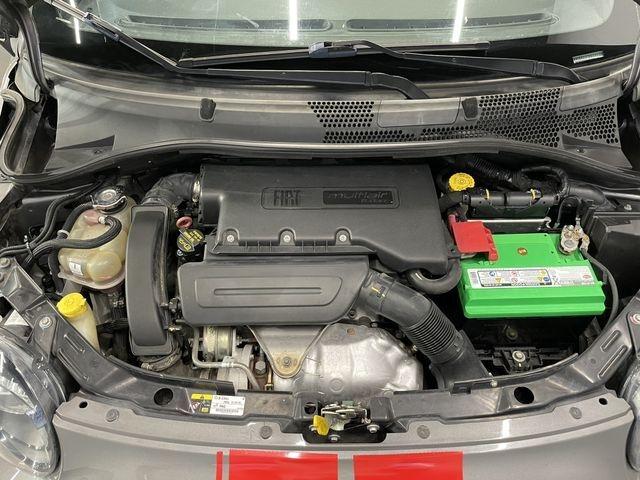FIAT 500 2013 price $8,999