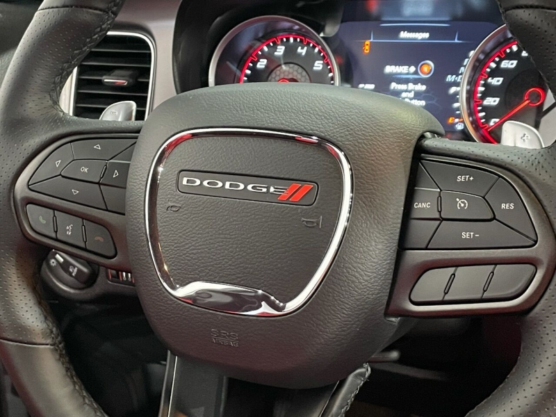 Dodge Charger 2021 price $54,995