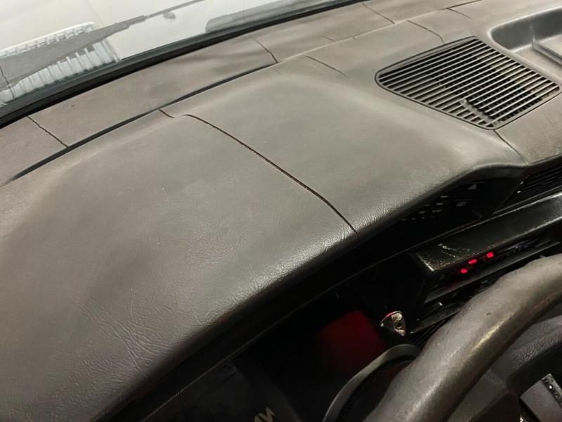 BMW 5 Series 1986 price $13,900