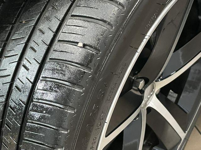 Dodge Challenger 2012 price $17,999
