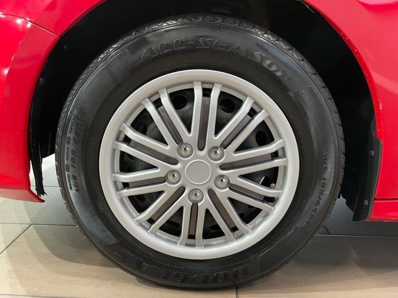 Volkswagen Jetta 2015 price $11,995