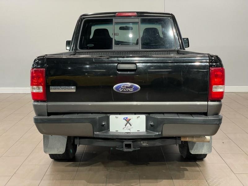 Ford Ranger 2008 price $11,995