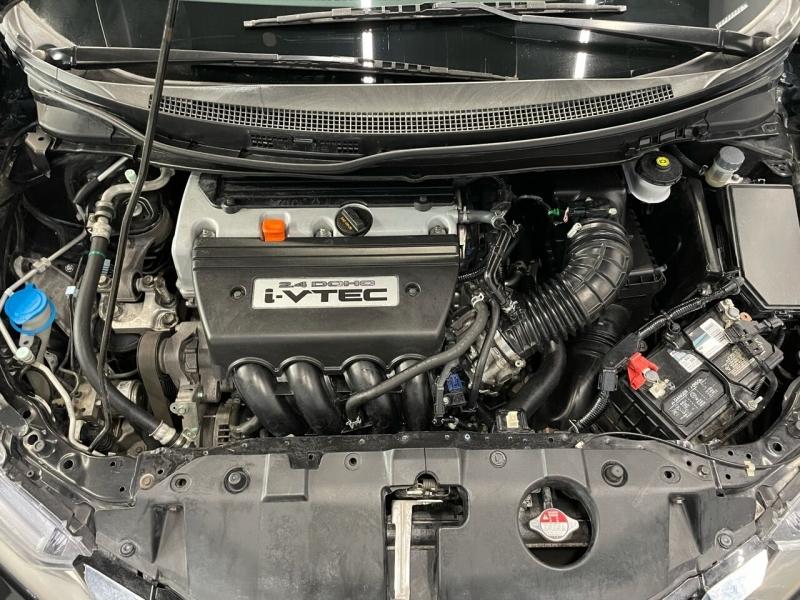 Honda Civic 2015 price $18,495
