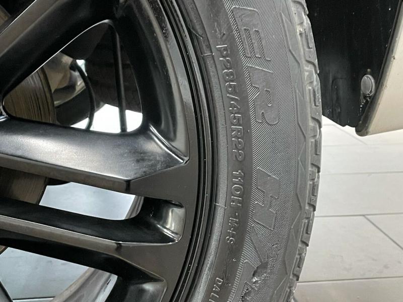 Cadillac Escalade 2011 price $21,295