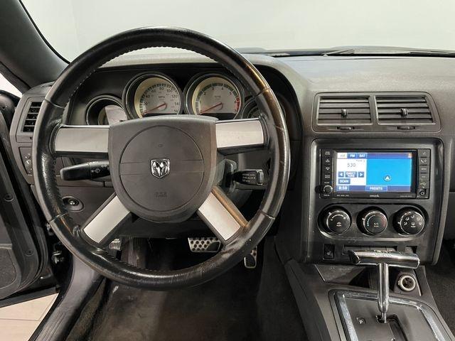 Dodge Challenger 2009 price $15,999
