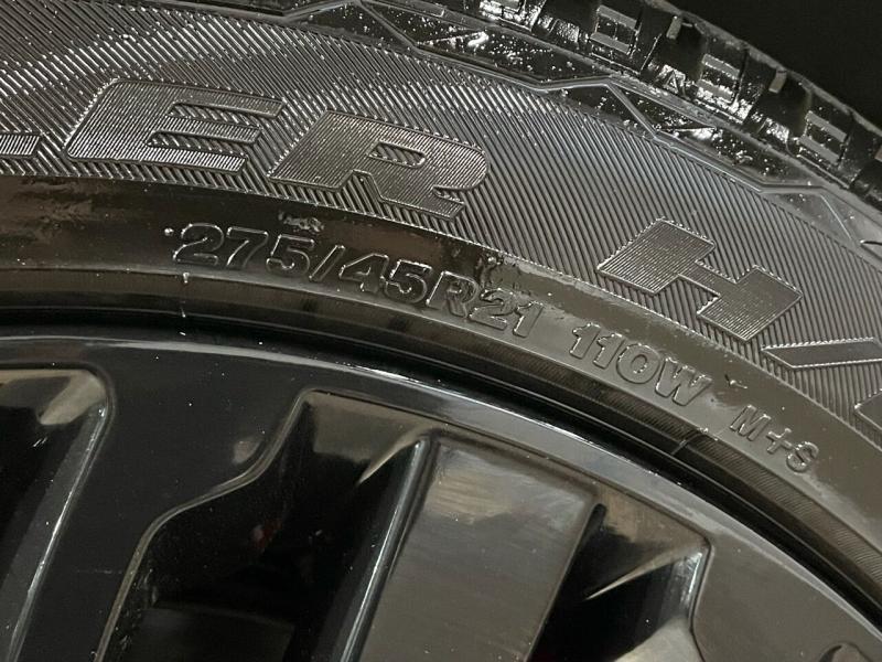 Land Rover Range Rover Sport 2014 price $35,495