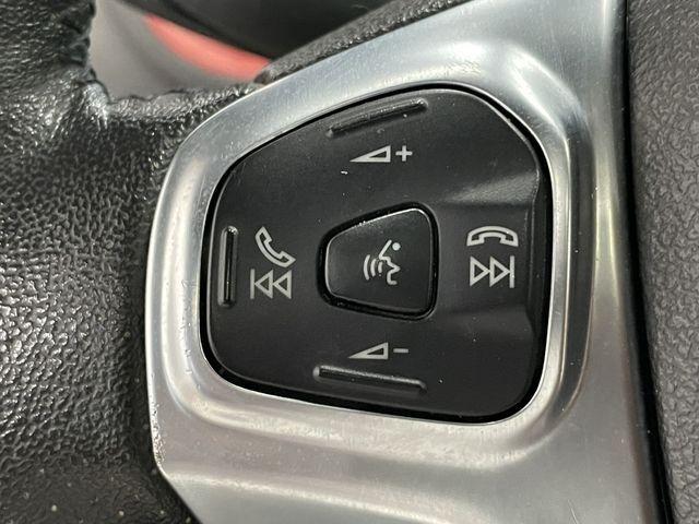 Ford Fiesta 2016 price $15,999