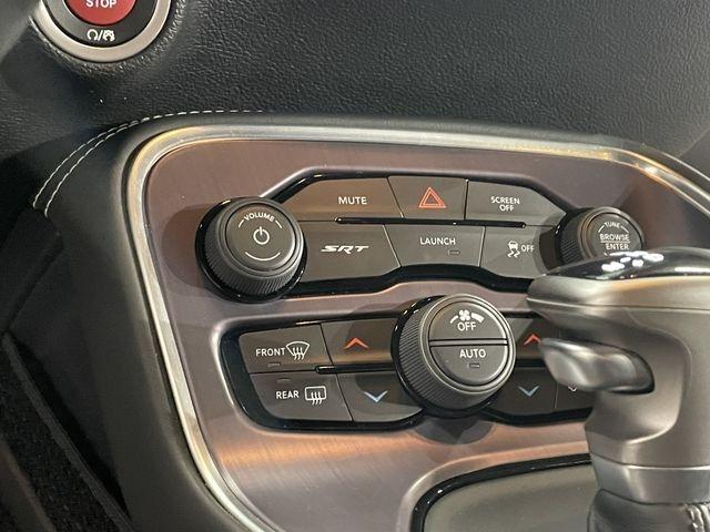 Dodge Challenger 2018 price $149,999