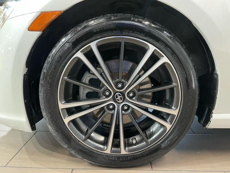 Scion FR-S 2013 price $16,995