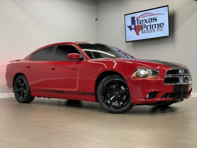 Dodge Charger 2011 price $15,999
