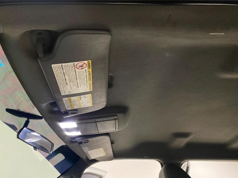 Ford F-250 Super Duty 2014 price $32,995