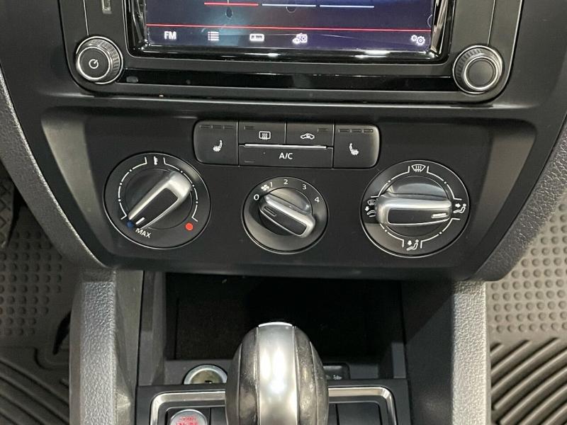 Volkswagen Jetta 2017 price $17,995