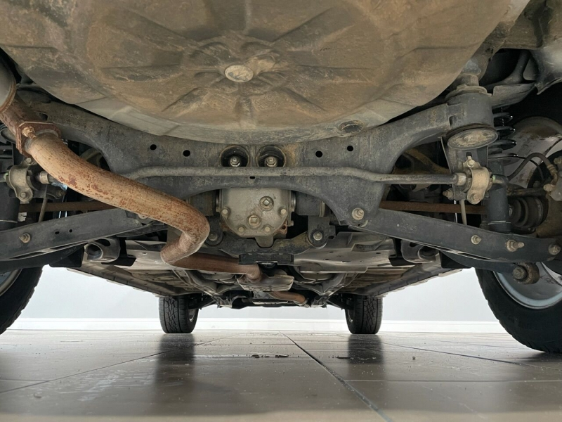 Subaru Outback 2011 price $11,995