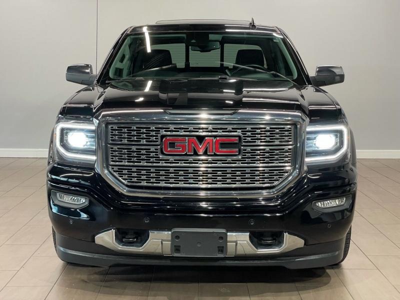 GMC Sierra 1500 2016 price $33,495