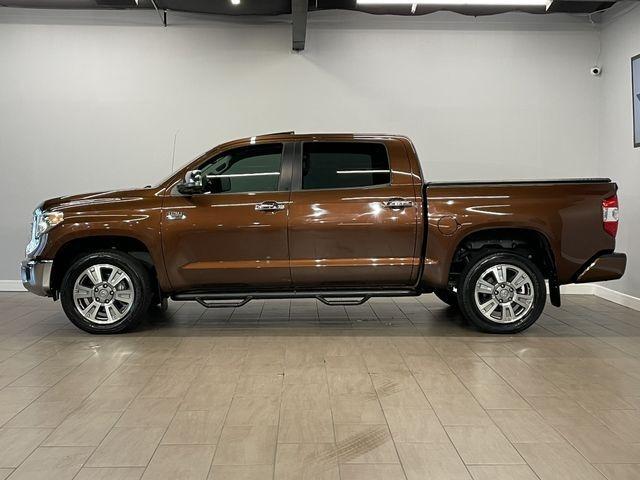 Toyota Tundra 2014 price $29,999