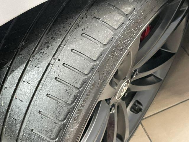 Hyundai Genesis Coupe 2011 price $9,999