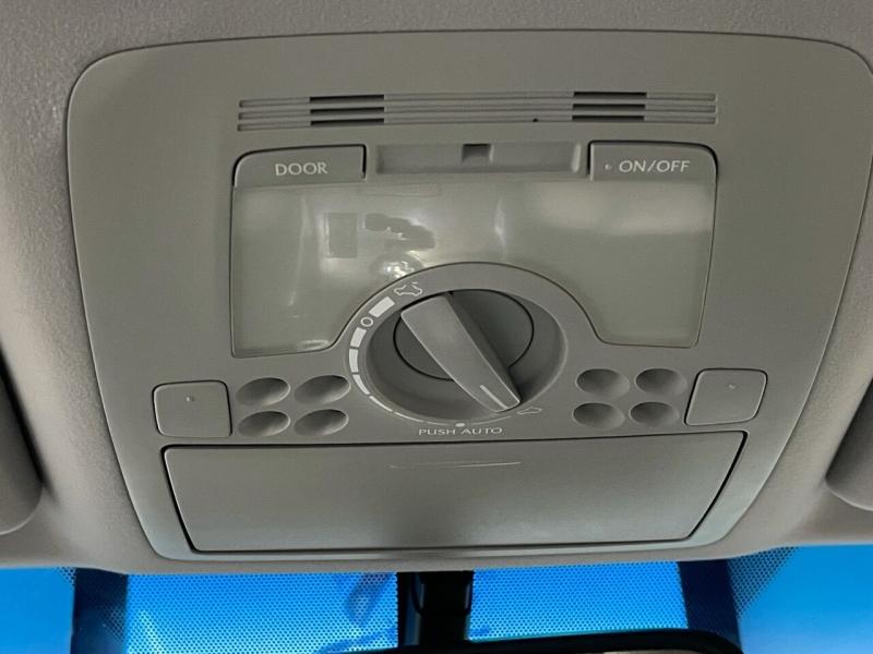 Lexus IS 250 2008 price $12,495