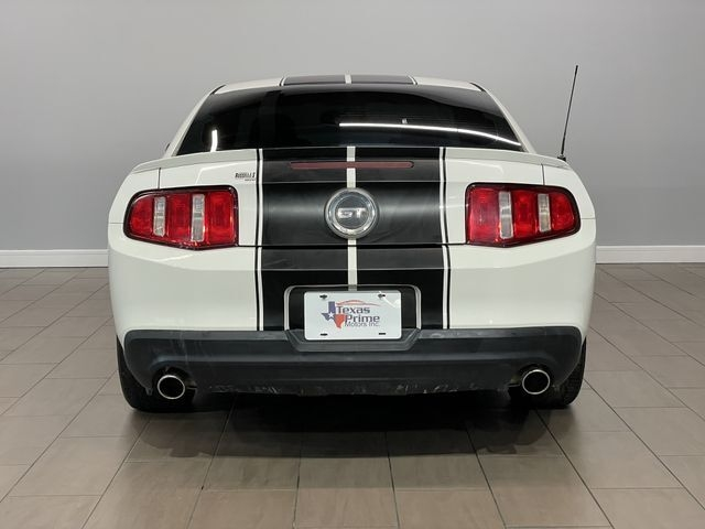 Ford Mustang 2010 price $17,999