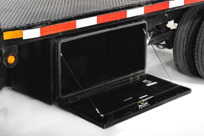 Mercedes-Benz Sprinter Cab Chassis 2019 price $58,995