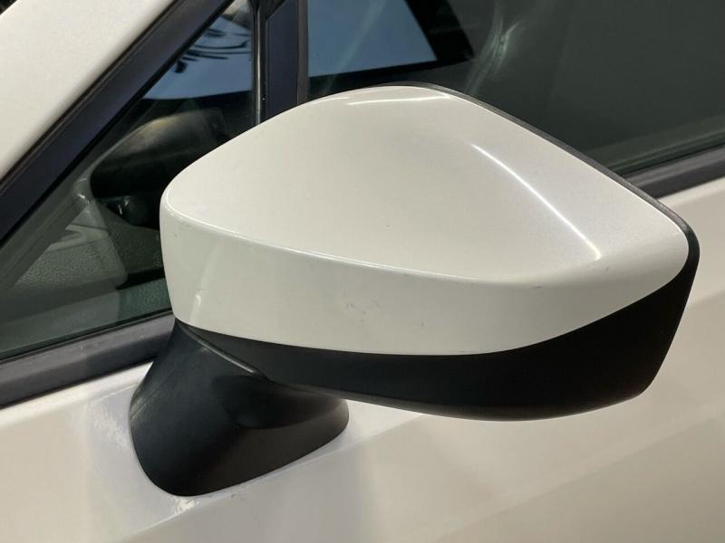 Subaru BRZ 2013 price $21,995