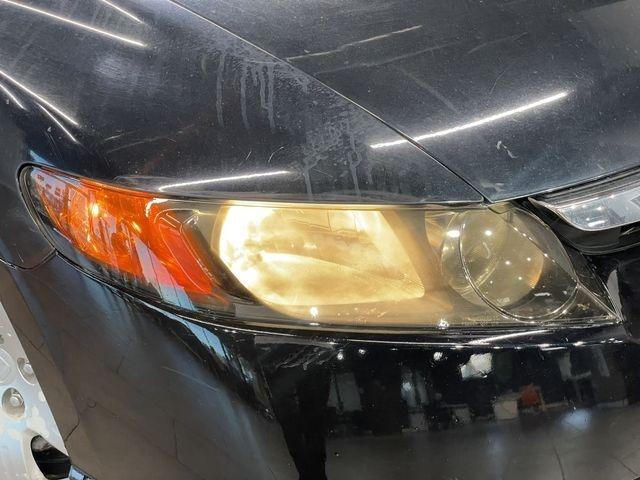 Honda Civic 2008 price $9,999
