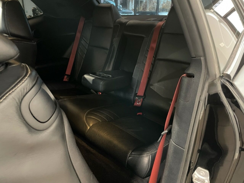 Dodge Challenger 2016 price $54,995
