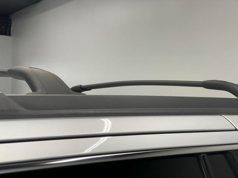 GMC Yukon 2019 price $46,995