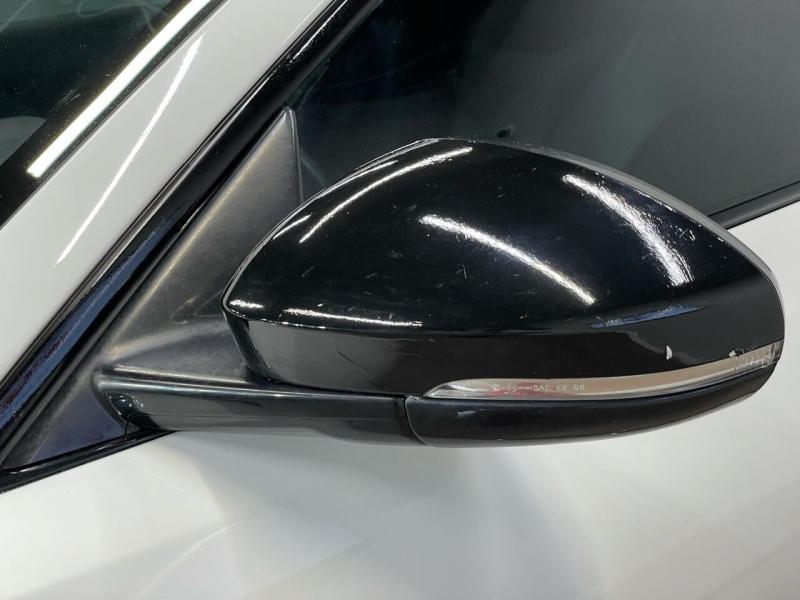 Jaguar F-TYPE 2016 price $40,995