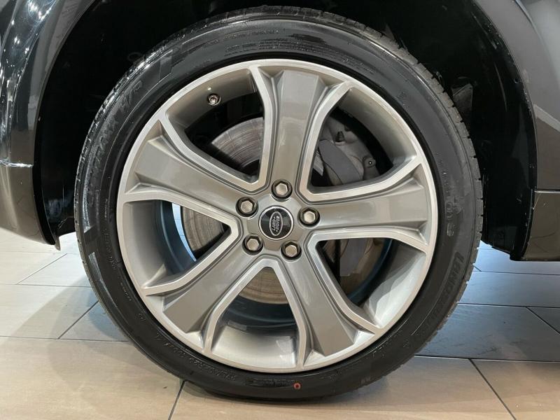 Land Rover Range Rover Sport 2013 price $30,295