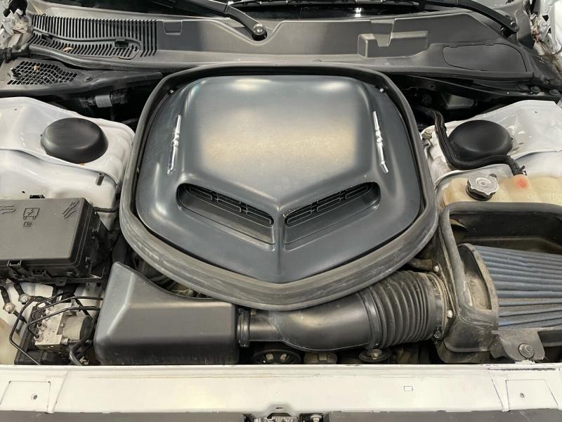 Dodge Challenger 2016 price $37,995