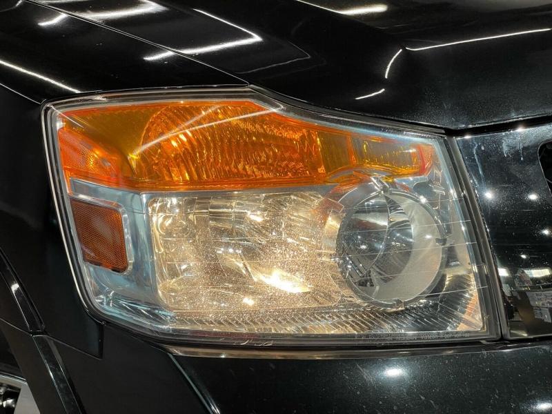 Nissan Armada 2015 price $26,795