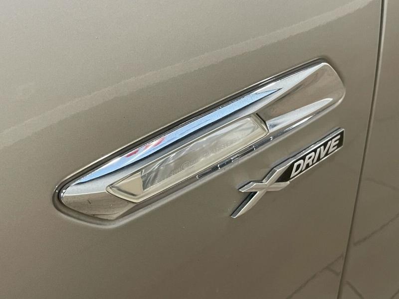 BMW 5 Series 2012 price $19,995