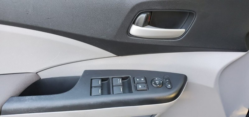 Honda CR-V 2013 price $10,995
