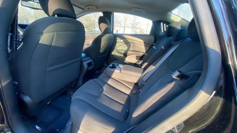Dodge Dart 2013 price $11,995