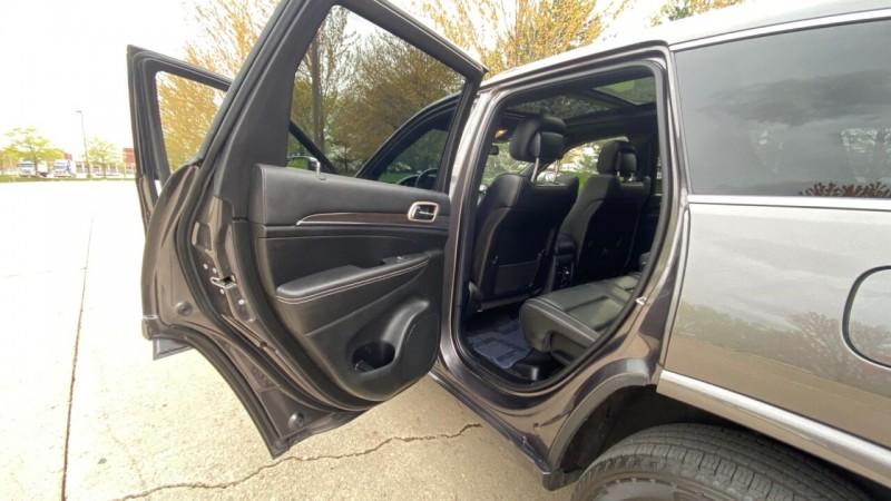 Jeep Grand Cherokee 2014 price $22,995
