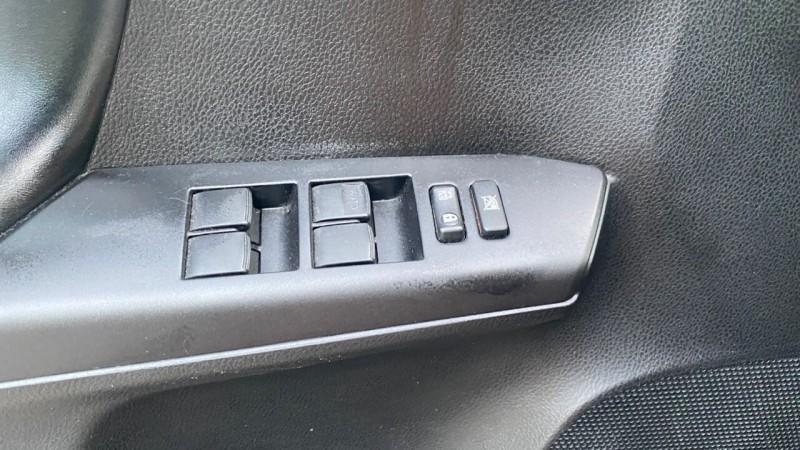 Toyota RAV4 2016 price $17,995
