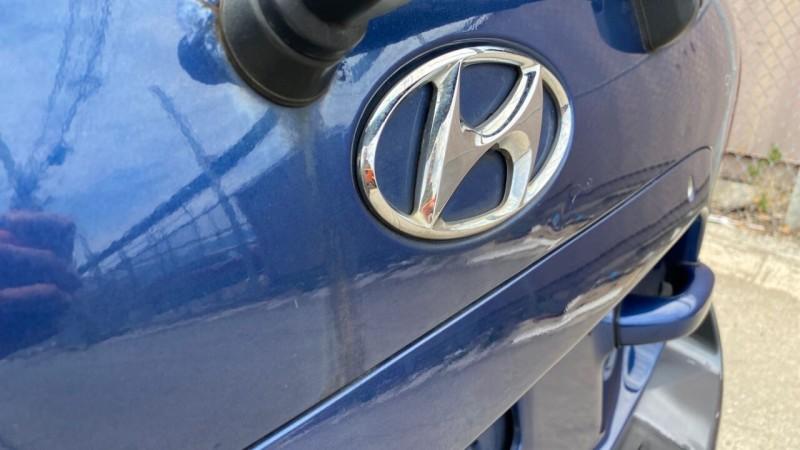 Hyundai Santa Fe 2006 price $3,995