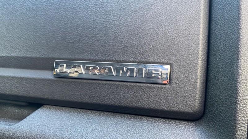 RAM Ram Pickup 1500 2014 price $27,995