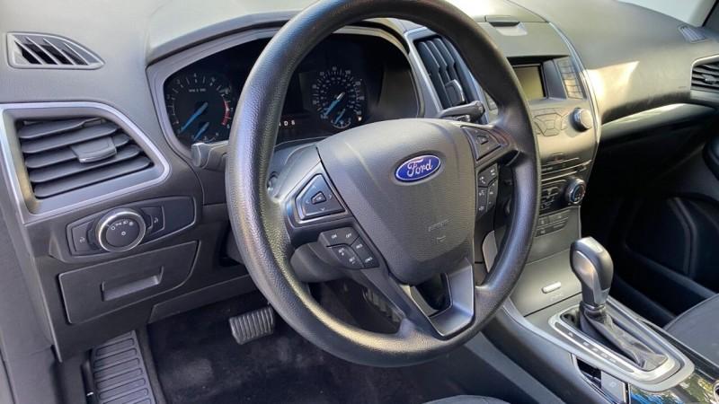 Ford Edge 2016 price $15,995