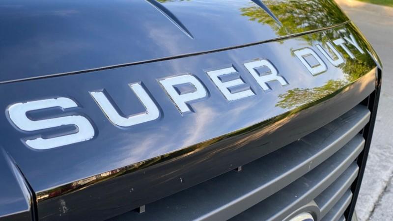 Ford F-350 Super Duty 2008 price $23,995