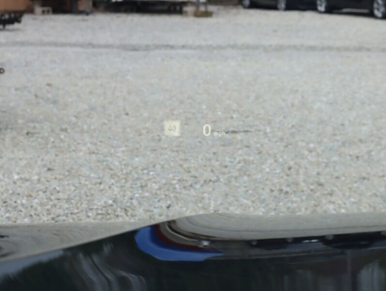 BMW X5 2017 price $27,995