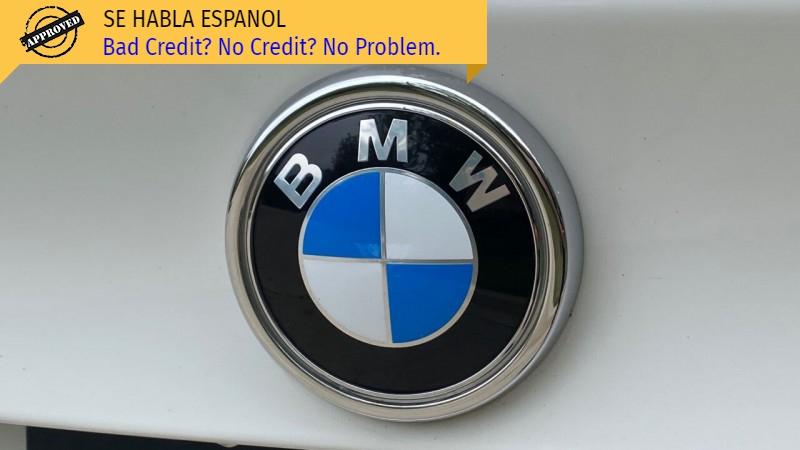 BMW X5 2013 price $18,995
