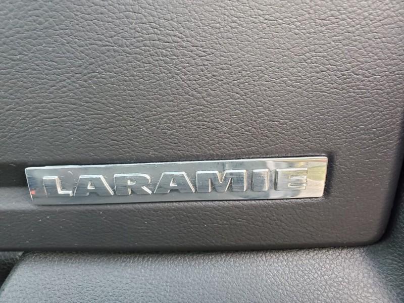 RAM Ram Pickup 1500 2016 price $27,995