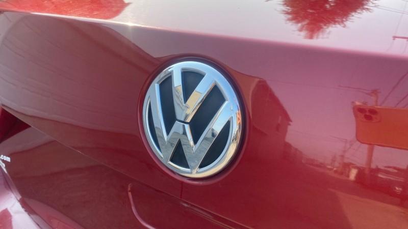 Volkswagen Passat 2015 price $6,995
