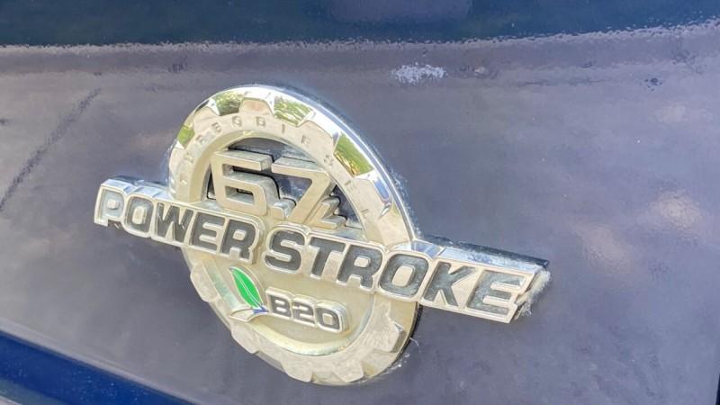 Ford F-350 Super Duty 2011 price $19,995