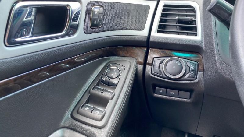Ford Explorer 2011 price $13,995