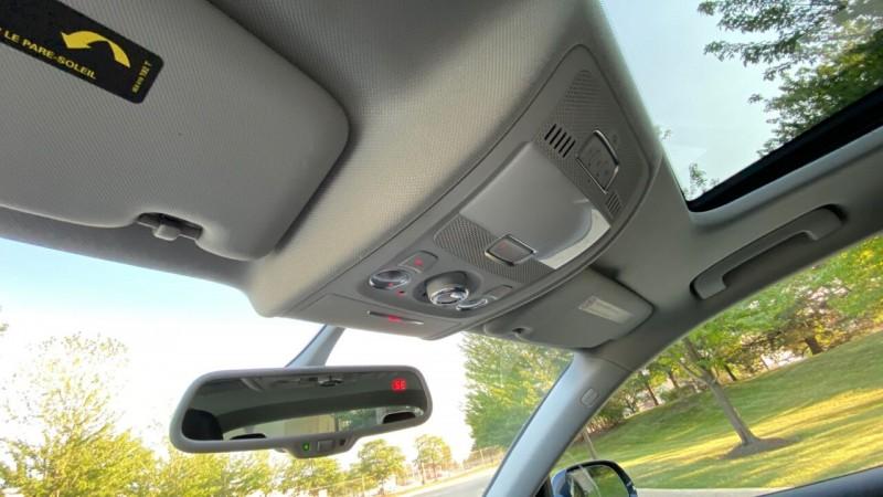 Audi A4 2013 price $14,995