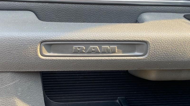 RAM Ram Pickup 3500 2014 price $1